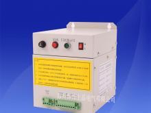 电动松闸装置-内置式